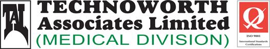 TAL-medical-division-logo