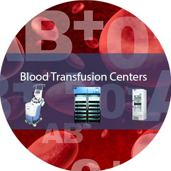 blood-transfusion-center