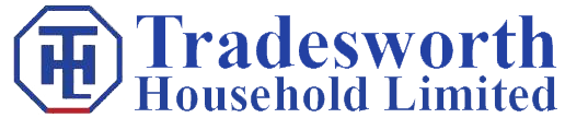 house-hold-logo