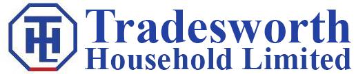 household-1