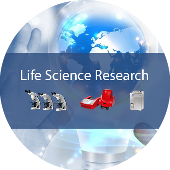 life-scienve-research-1