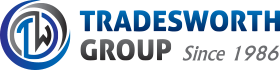 Tradesworth Group