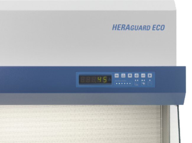 1-_thermo-heraguard_eco_clean_bench_03_