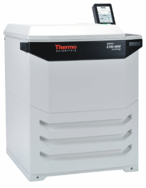 1-_thermo-sorvall_lynx_6000_01_