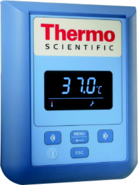 1-_thermo_heratherm_general_protocol_incubators_01_