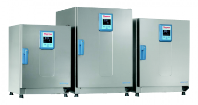 3-_thermo-heratherm_advanced_protocol_security_ovens_01_