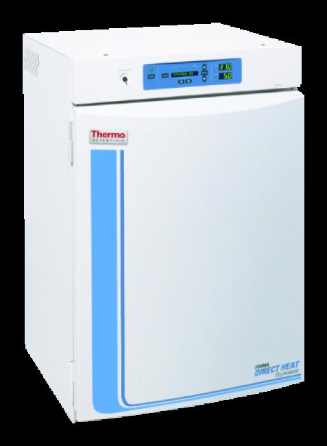 5-_thermo-forma_direct_heat_co2_incubators_01_