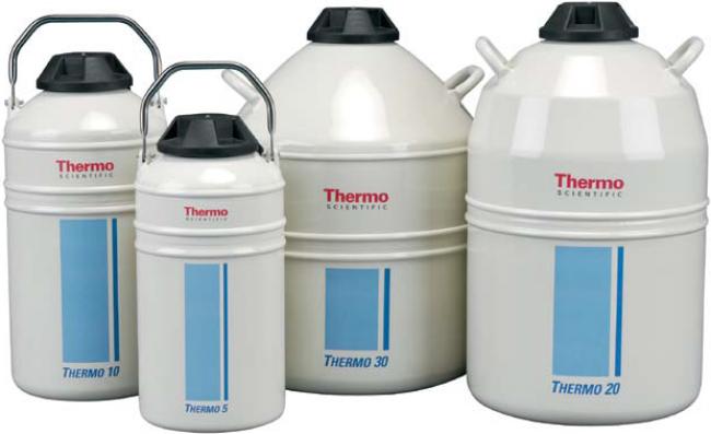 6-_liquid_nitrogen_transfer_vessel01_