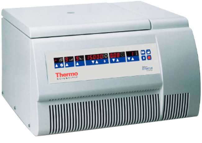 6-_thermo-sorvall_stratos_