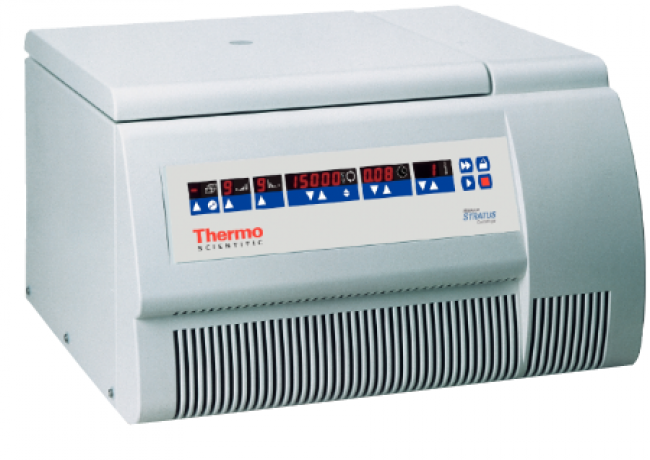 7-_thermo-sorvall_contifuge_stratos_