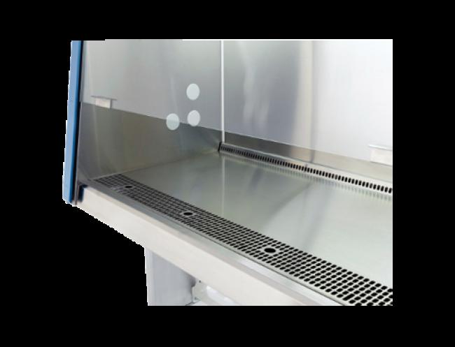 bio-safety-cabinets2