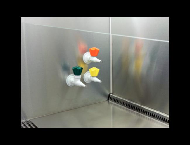 bio-safety-cabinets3