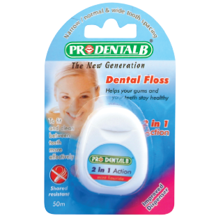dental_floss