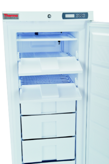 es-series-fms-lab-refrigerator