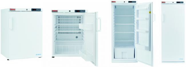 es-series-lab-refrigerator