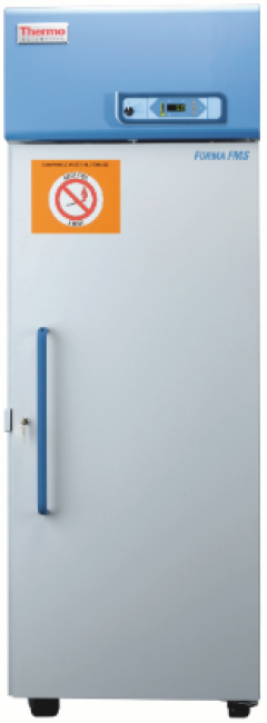 fms_high-performance-lab-refrigerator