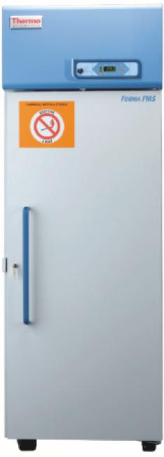 flammable-storage-freezer
