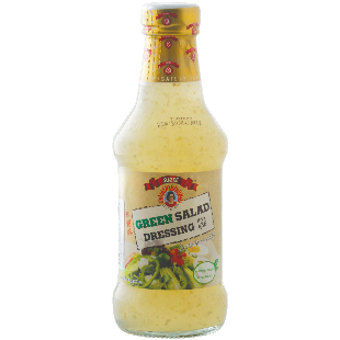 green_salad_dressing
