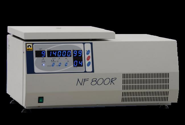 nf800r