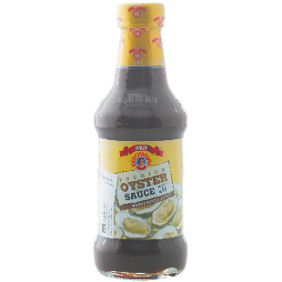 oyster_sauce