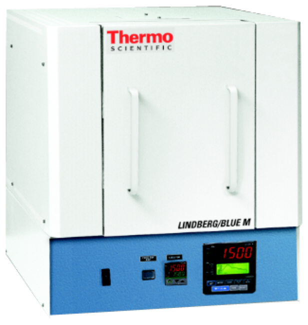 thermo-lindberg_blue_m_multipurpose_1500muffle_furnaces