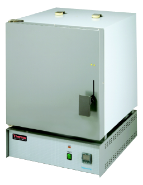 thermo-thermolyne_largest_tabletop_1100muffle_furnaces
