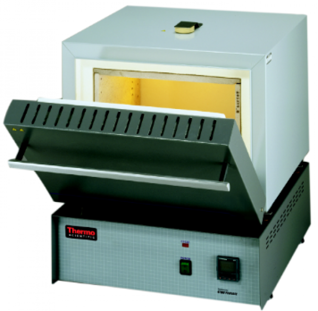 thermo-thermolyne_premium_large_1200muffle_furnaces