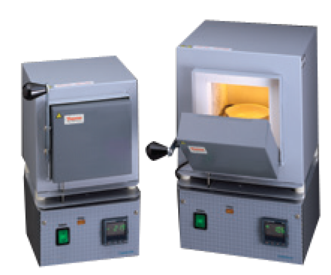thermo-thermolyne_small_benchtop_1100muffle_furnaces