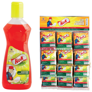 dish_cleaner_500ml