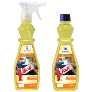kitchen_cleaner_350ml