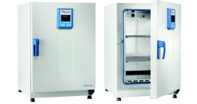 thermo-oven21