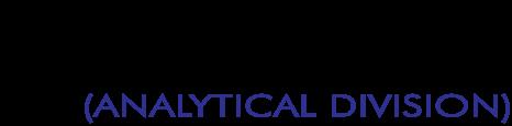tal-logo-about