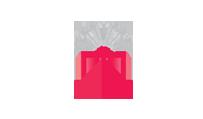 tulip-new-logo