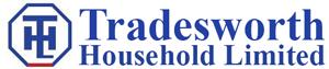 household-tg