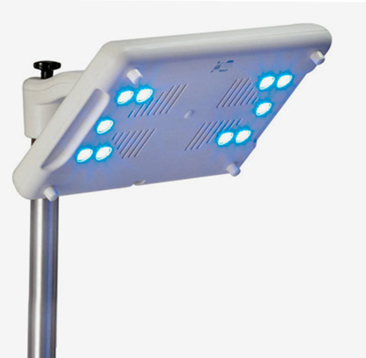 LED-Phototherapy