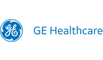 ge-healthcare-logo-p